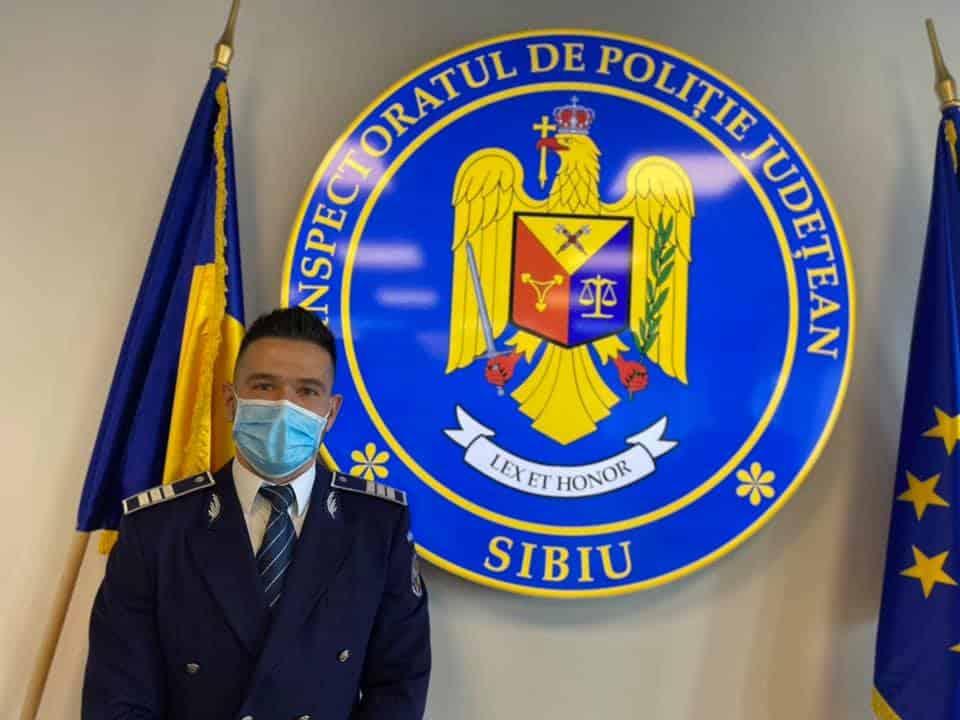 politist anului 2020 1