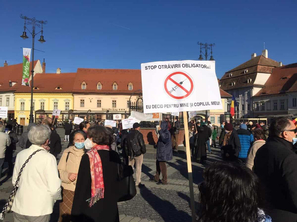 protest vaccin 2