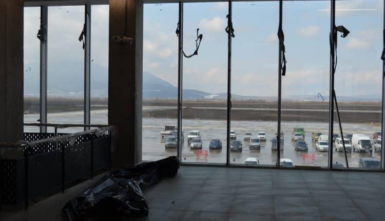 terminal aeroport brasov1