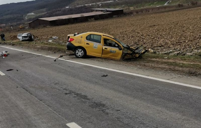 accident taxi 1