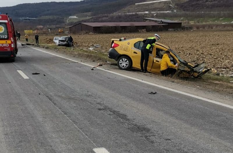 accident taxi 2
