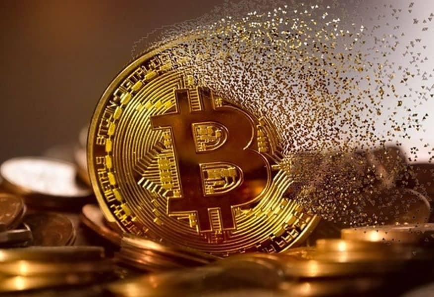 bitcoin expozitii)