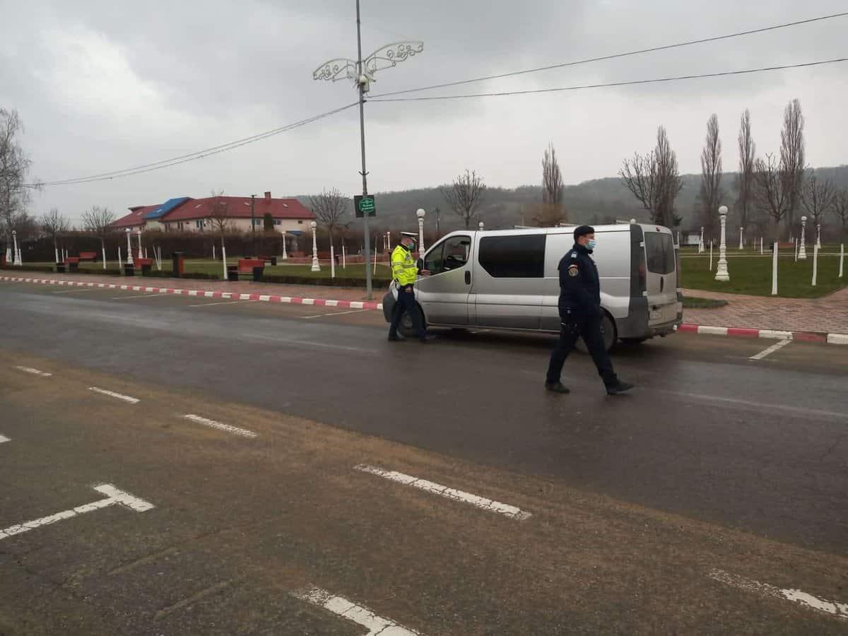 politia sibiu 2