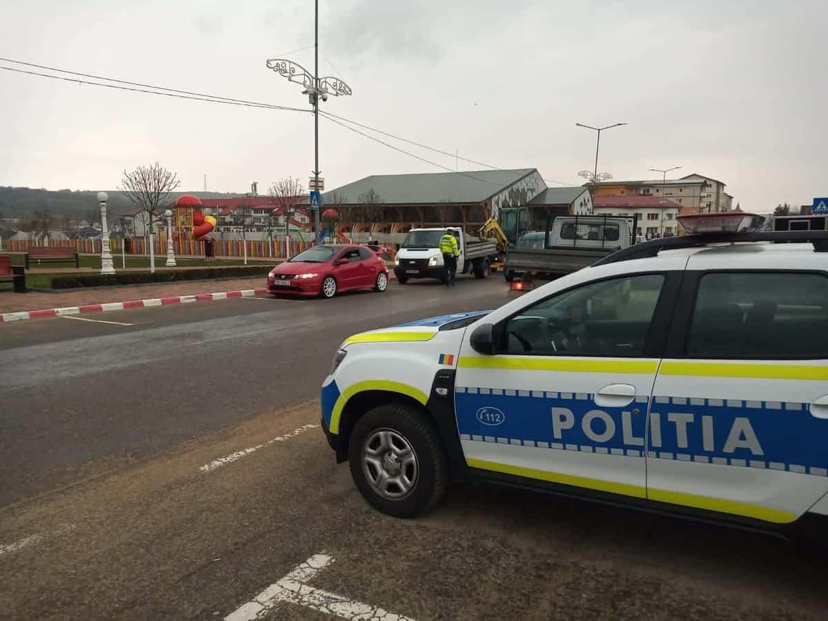 politia sibiu 5
