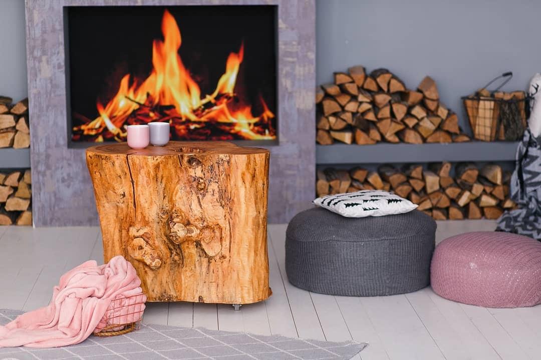 1 metoda uscare lemn eficienta putere calorica mare
