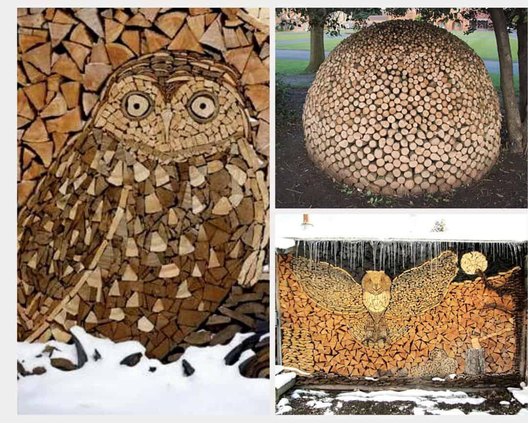 11 depozitare lemne design arta