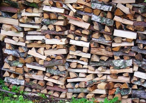 12 pozitionare lemne alternativa stiva