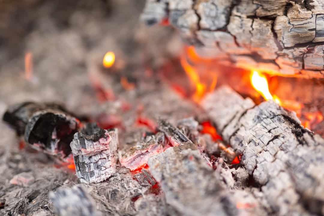 4 umiditate cenusa funingine lemn ud