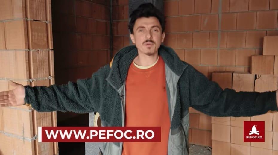 5 familia mates paul sarah cos de fum codlea brasov