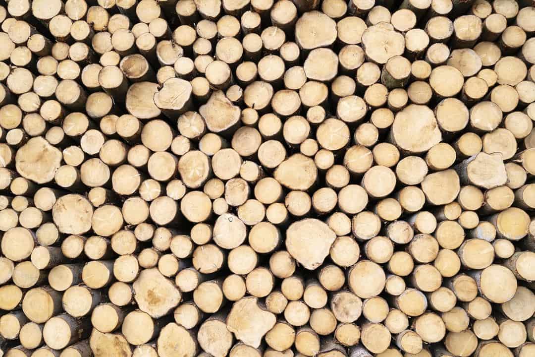7 uscare lemn aer liber conditii depozitare