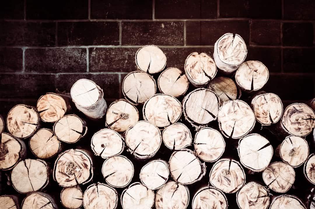 9 factori uscare lemn calitate inalta