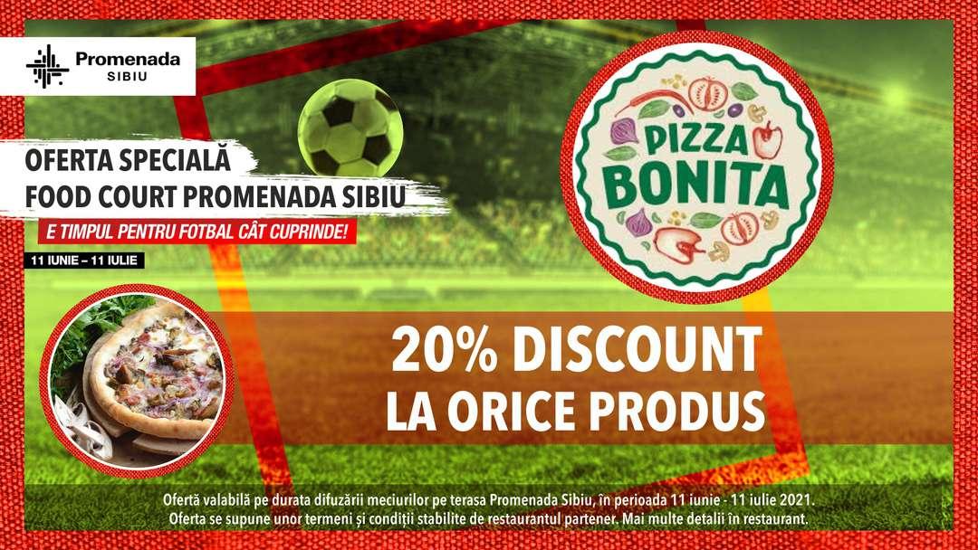 Vizual 1080 1920 px euro Pizza Bonita