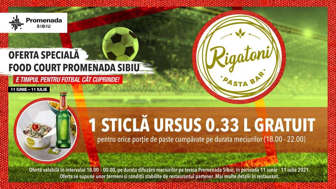 Vizual 1080 1920 px euro Rigatoni