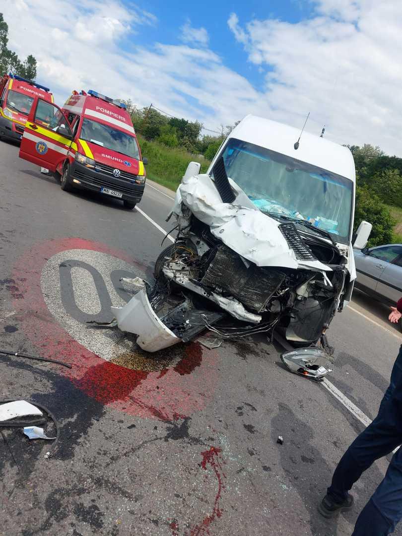 accident tirnava medias 2