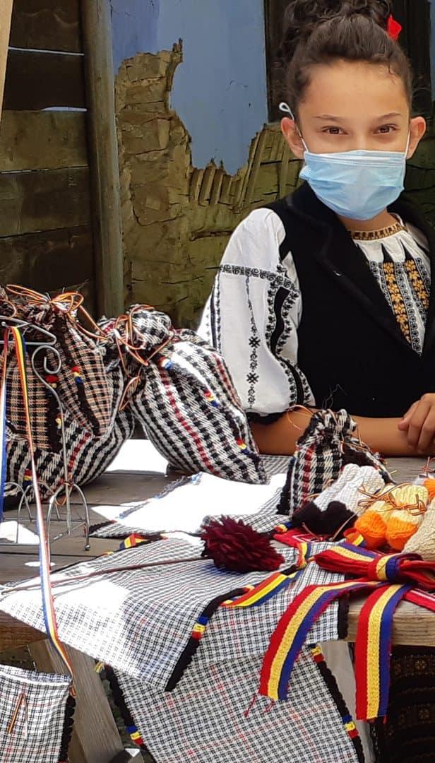 textil scaled