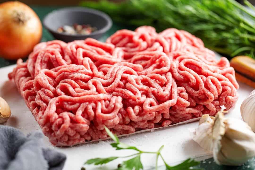 2 carne mici ordine gatire gratar grill