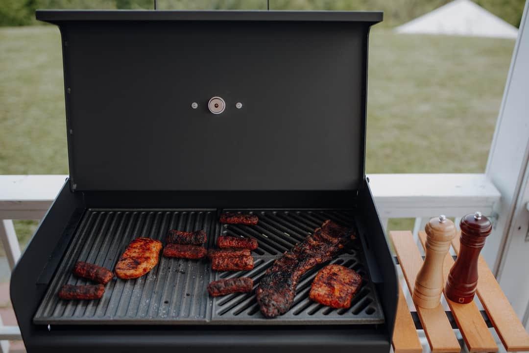 7 ordine preparat carne gratar gatire complet