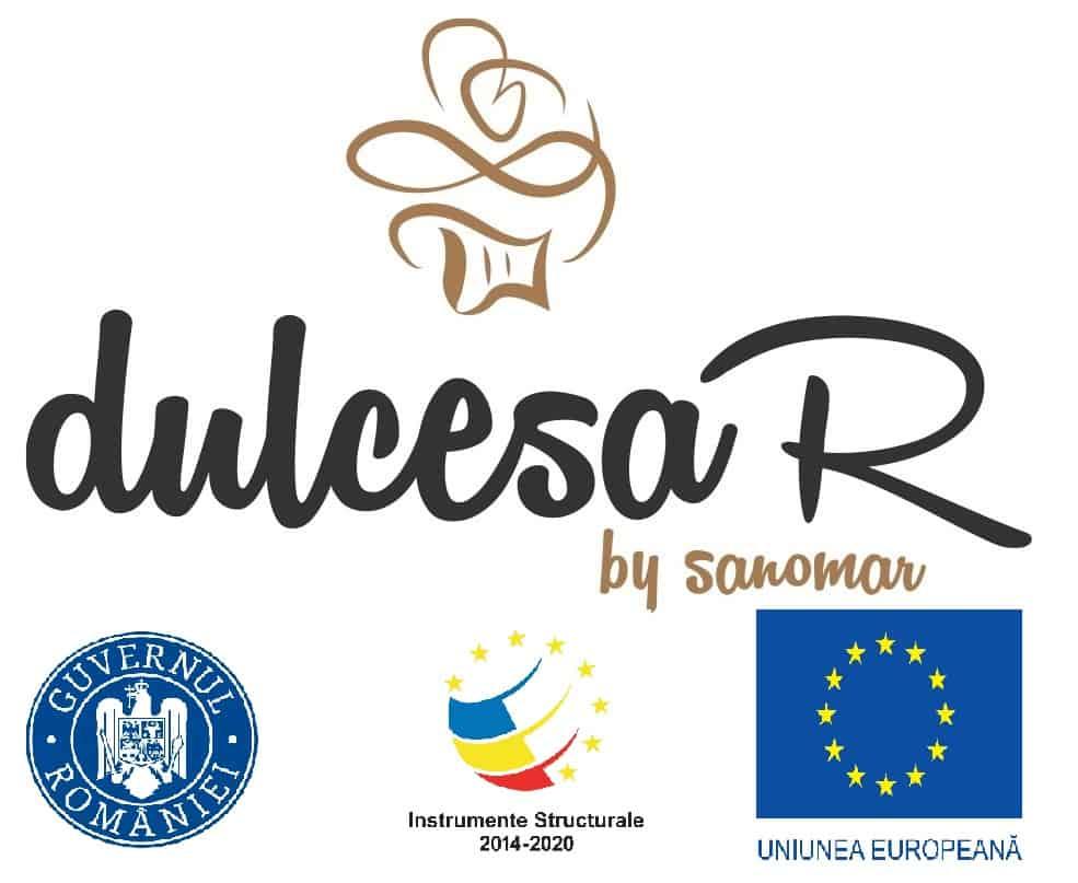 Logo sigle UE