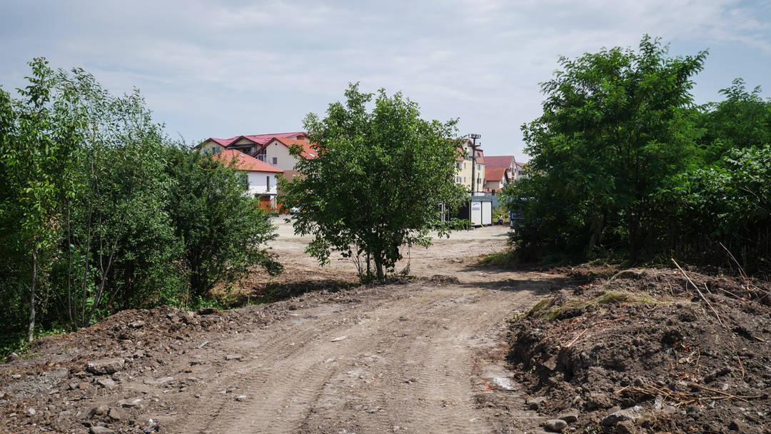 Parc Tilisca Sibiu 10