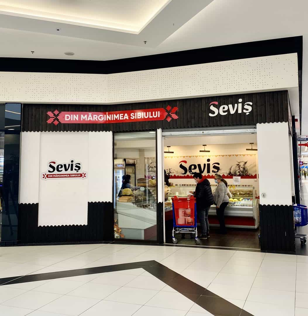 sevis mall scaled