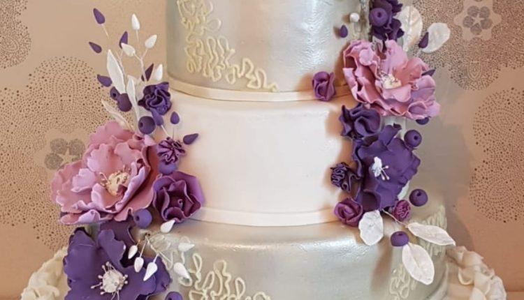 tort dulcesa 1