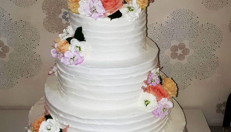 tort dulcesa