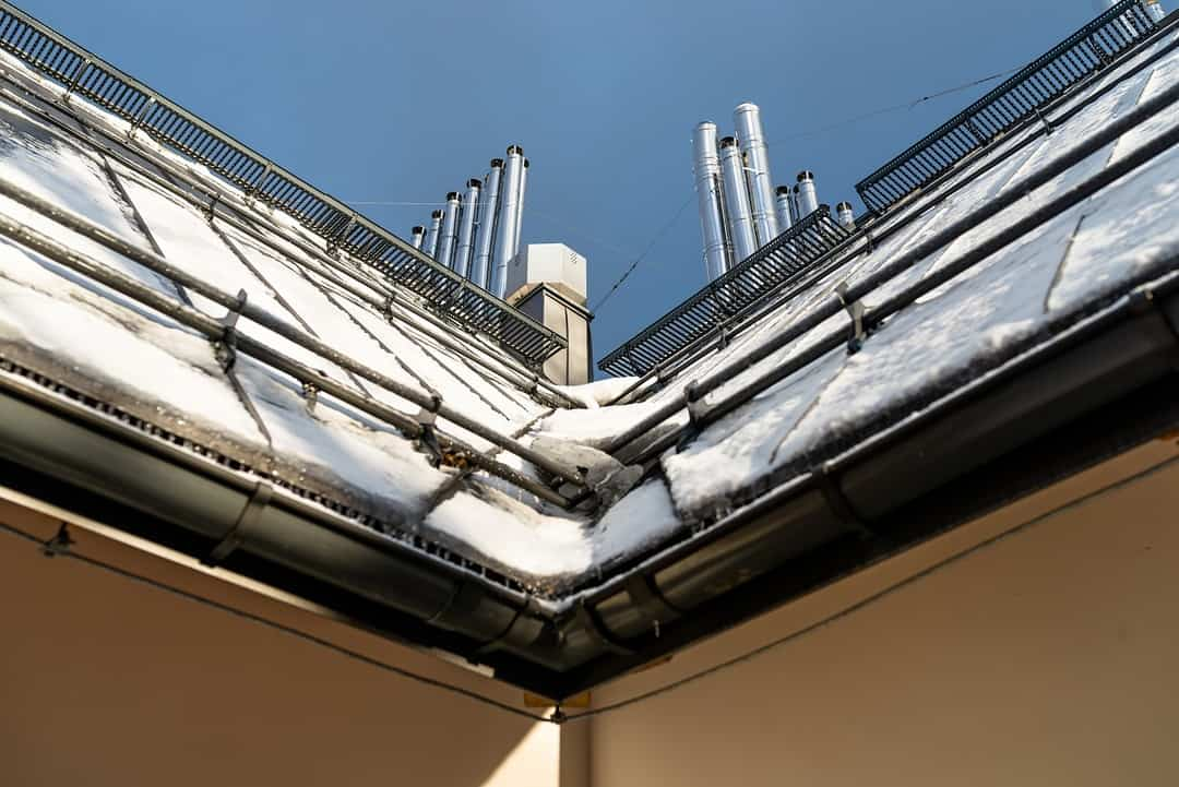 5 sisteme cosuri de fum hornuri profesionale schiedel