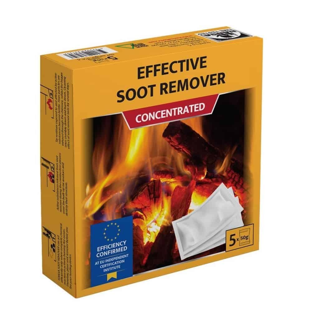 9 pliculete concentrate intretinere curatenie cos fum
