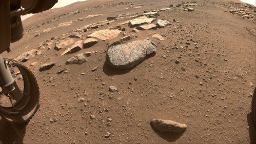 planeta marte 1 1