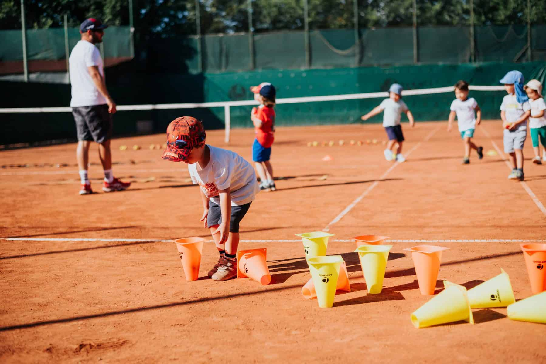 tenis fox selimbar1 scaled