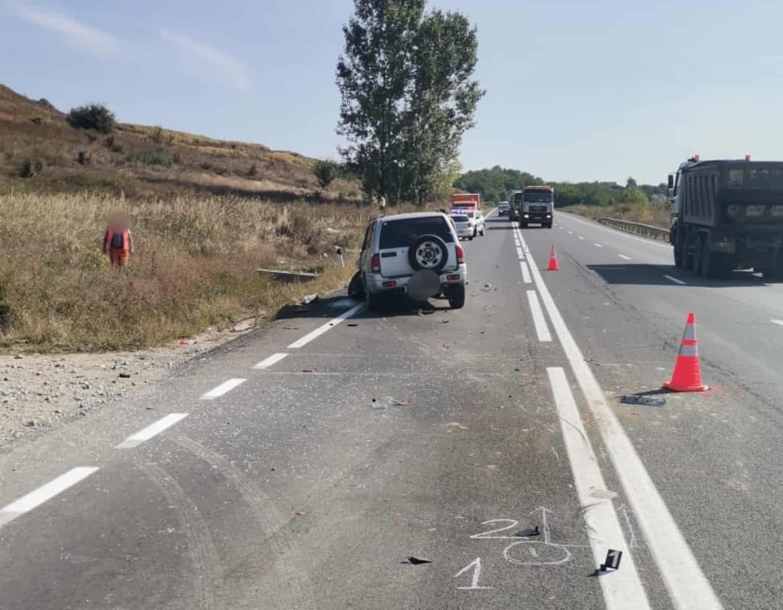 accident mortal motor 1