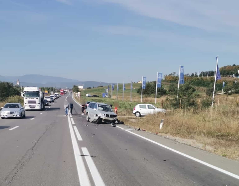 accident mortal motor