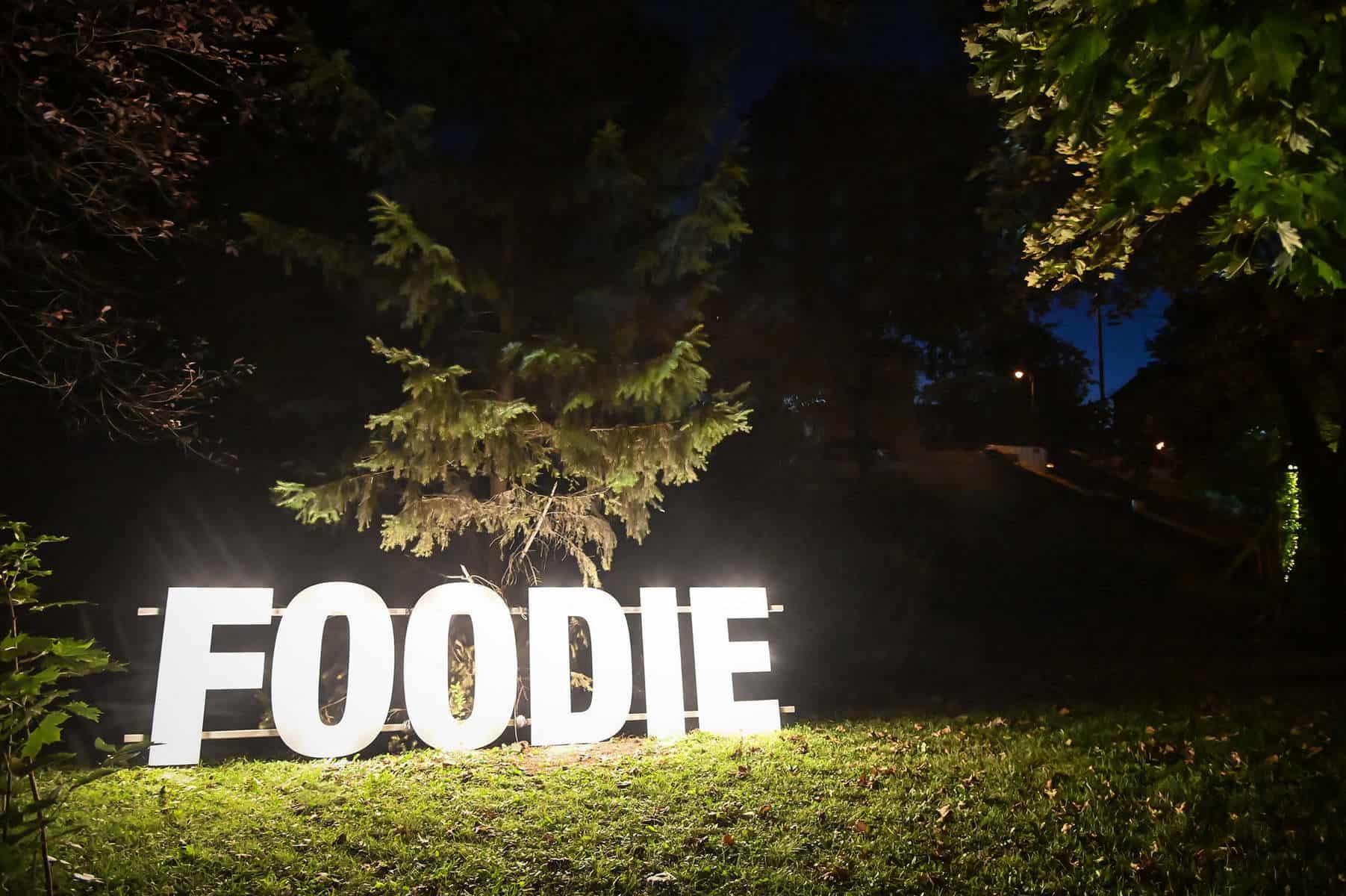 foodie 05