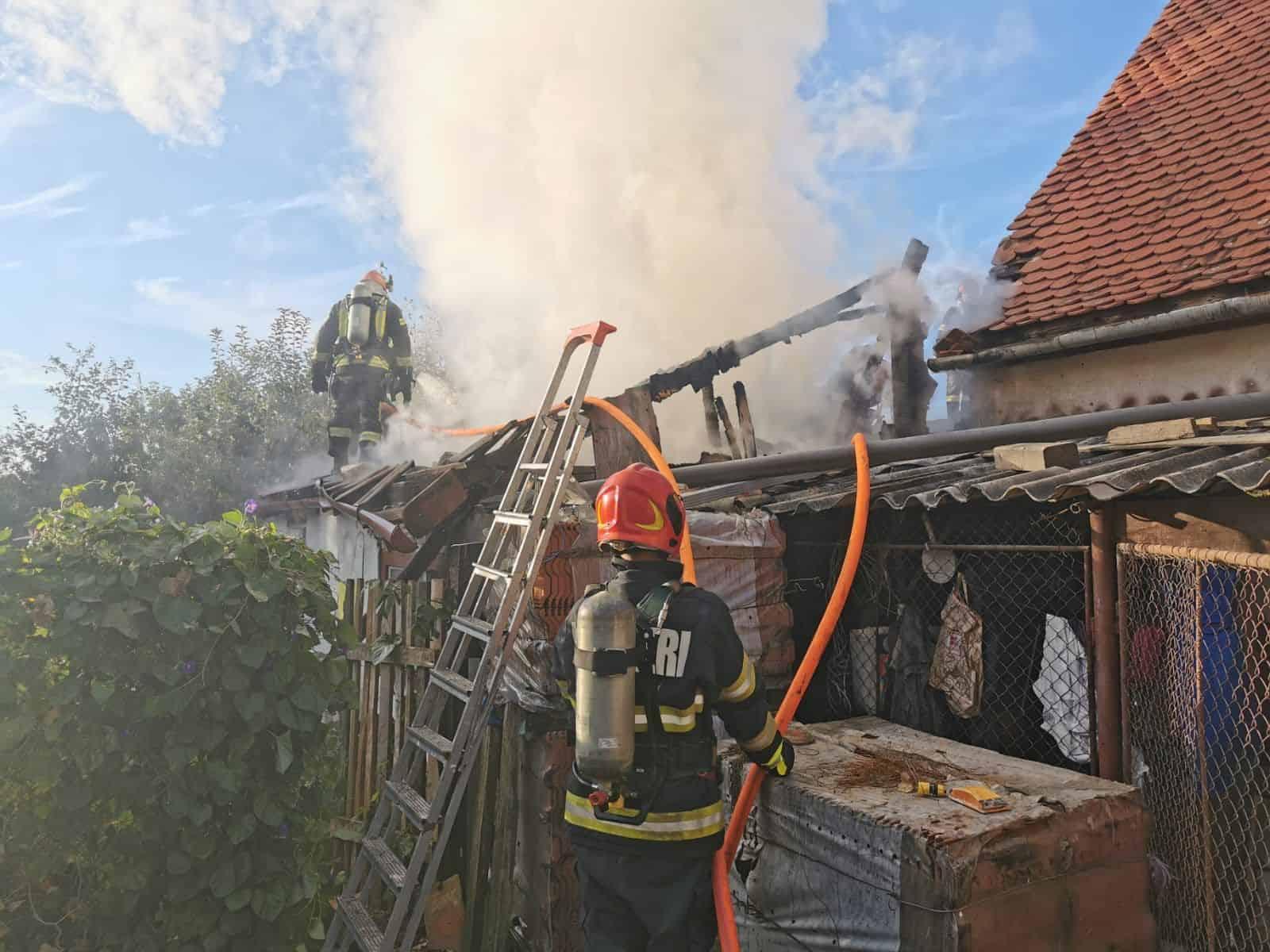 incendiu sb01
