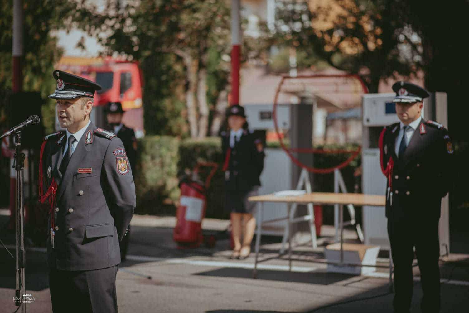 pompieri sibiu 2