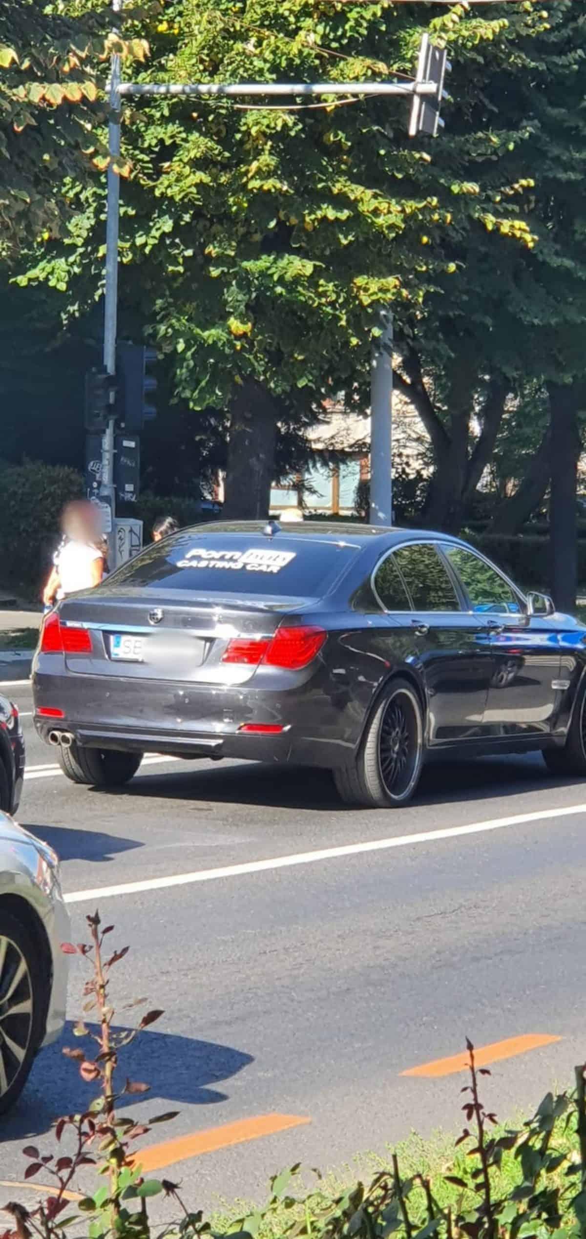 porn car scaled
