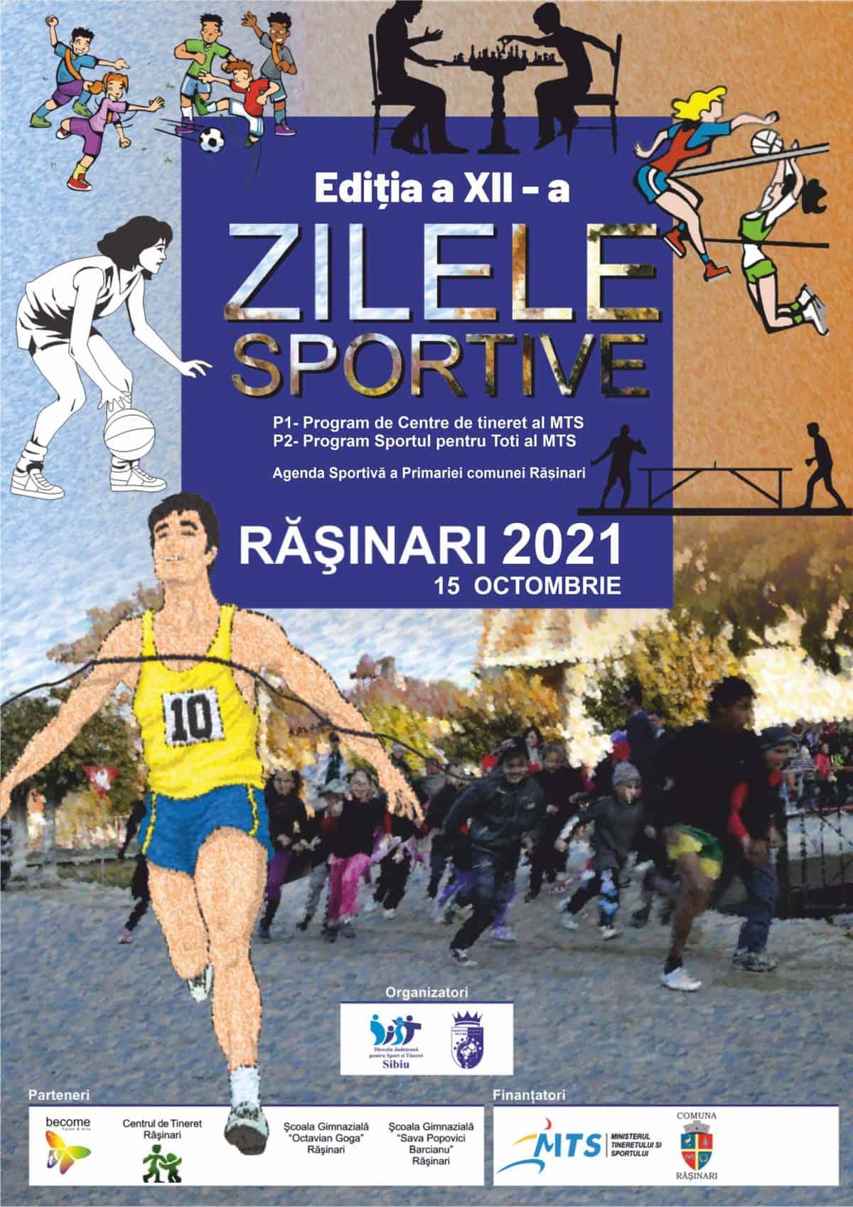 AFIS ZILELE SPORTIVE RASINARI 2021 scaled