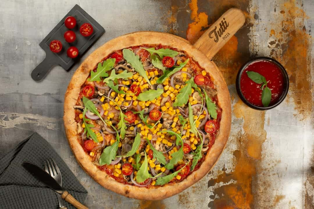 tutti pizza 2
