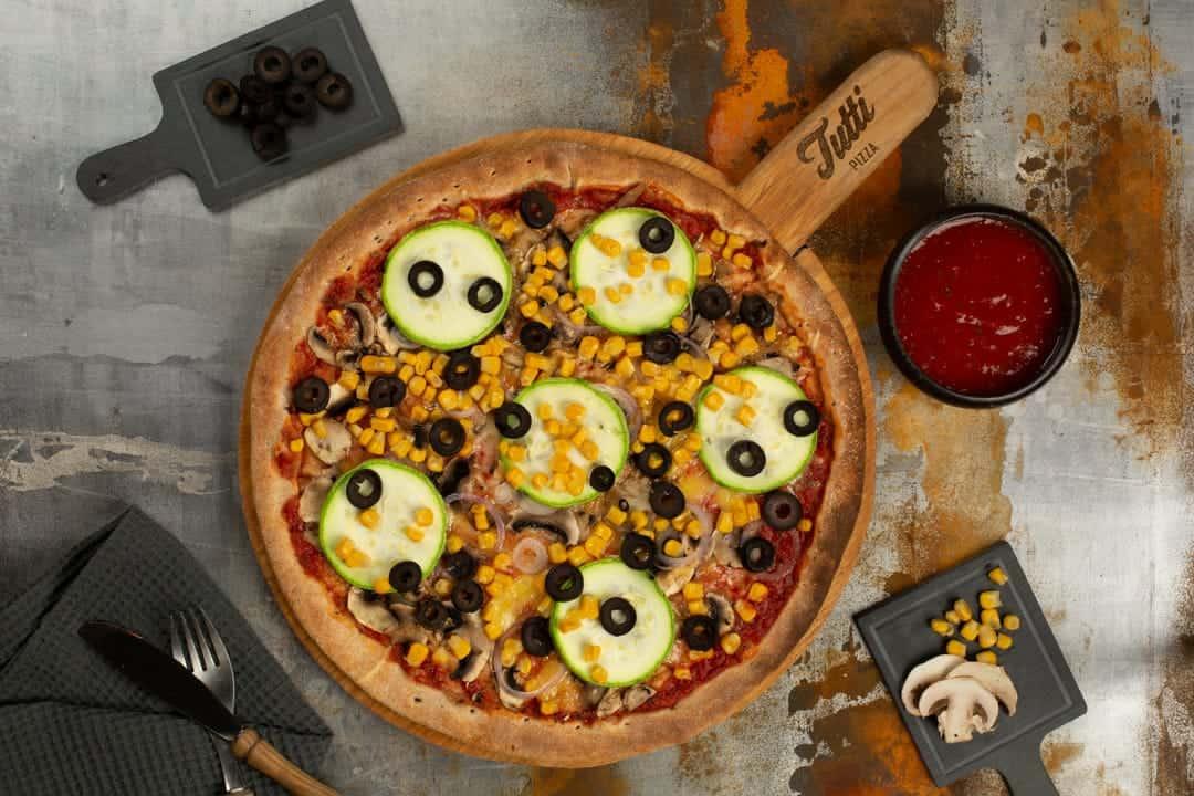 tutti pizza 3